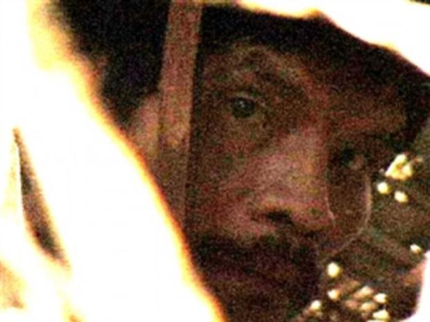 Người đàn ông cô độc nhất thế gian: Sống một mình suốt 22 năm trong khu rừng rậm Amazon - Ảnh 2.