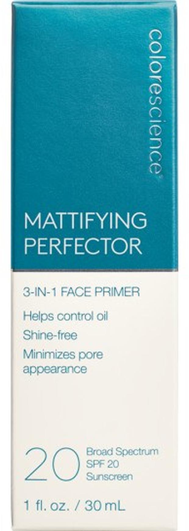 Các bác sĩ da liễu không thể sống thiếu 5 sản phẩm này và bạn rất nên đưa chúng vào quy trình dưỡng da của mình - Ảnh 5.