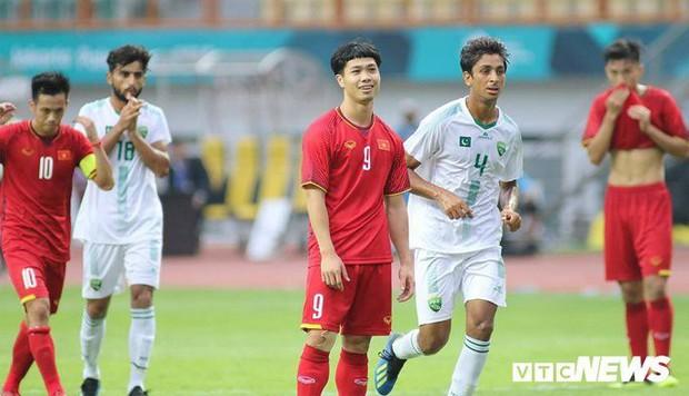 Đại hội Thể thao châu Á 2018 khai mạc, đoàn Việt Nam mơ phá kỷ lục HCV - Ảnh 2.