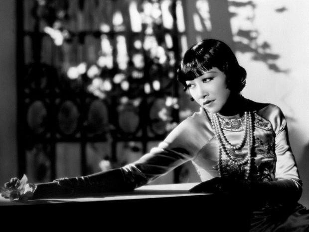 Lịch sử thăng trầm của dân gốc Á tại Hollywood: Từ nỗi đau mất vai đến hội Rich Kid Singapore - Ảnh 3.