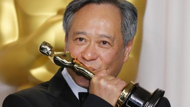 Lịch sử thăng trầm của dân gốc Á tại Hollywood: Từ nỗi đau mất vai đến hội Rich Kid Singapore - Ảnh 9.