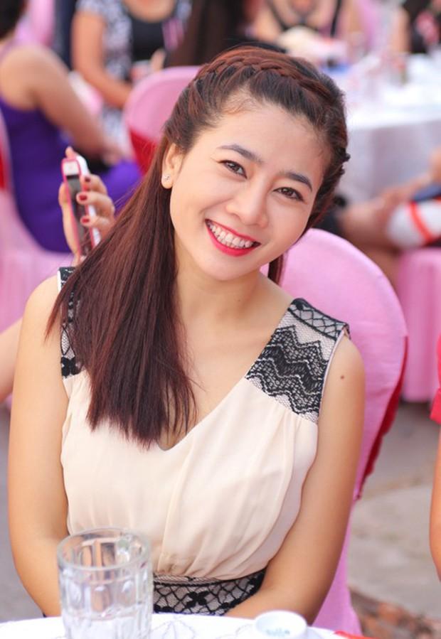 Chuyện đời truân chuyên của diễn viên Mai Phương: Mẹ đơn thân 5 năm bị bạn trai chối bỏ, bệnh hiểm nghèo ở tuổi 33 - Ảnh 4.