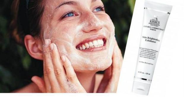 Những đúc kết xương máu của 6 beauty editor xinh đẹp này sẽ giúp công cuộc dưỡng da của bạn trở nên dễ dàng hơn - Ảnh 2.