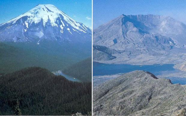 Giả thuyết rợn tóc gáy của vụ phun trào núi lửa Toba suýt chút nữa khiến nhân loại bị diệt vong - Ảnh 5.
