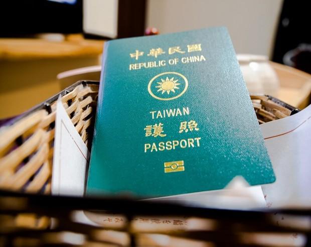 Đài Loan thắt chặt chính sách cấp visa đối với công dân Việt Nam: Dịch vụ làm visa thừa nhận khó khăn, nhiều người lo lắng - Ảnh 4.