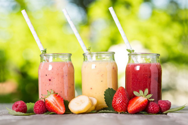 Sau khi nhổ răng khôn, đây là những thực phẩm bạn nên ăn để phục hồi sức khỏe nhanh chóng - Ảnh 7.