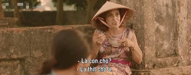 Chuyến du lịch Việt Nam cười ra nước mắt của ba bà ninja người Tây Ban Nha bỗng rộ lên trên mạng xã hội - Ảnh 9.