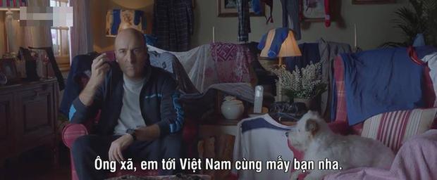 Chuyến du lịch Việt Nam cười ra nước mắt của ba bà ninja người Tây Ban Nha bỗng rộ lên trên mạng xã hội - Ảnh 3.