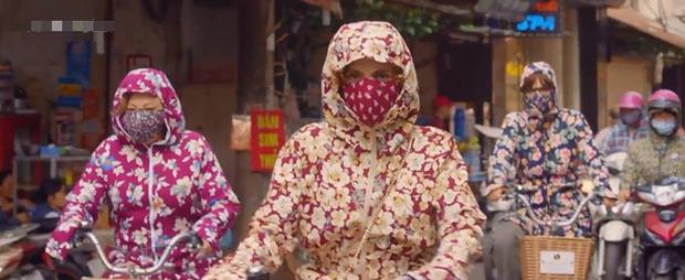 Chuyến du lịch Việt Nam cười ra nước mắt của ba bà ninja người Tây Ban Nha bỗng rộ lên trên mạng xã hội - Ảnh 5.