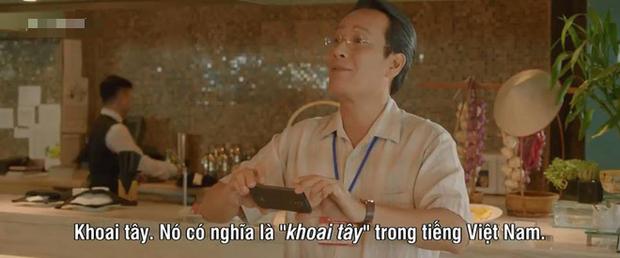 Chuyến du lịch Việt Nam cười ra nước mắt của ba bà ninja người Tây Ban Nha bỗng rộ lên trên mạng xã hội - Ảnh 13.