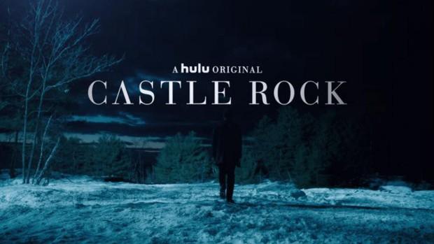 Nếu đã phải lòng Chú Hề Ma Quái, chớ dại mà bỏ qua thị trấn ma Castle Rock - Ảnh 2.