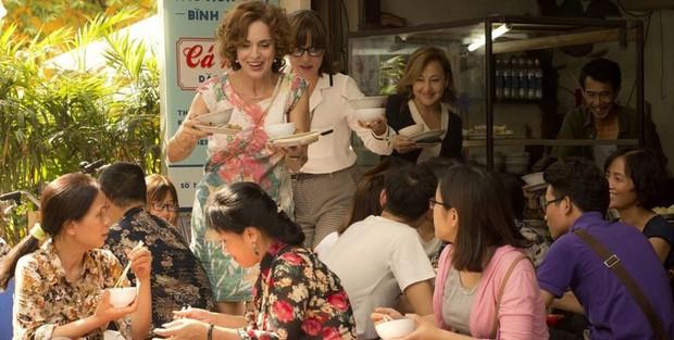 Chuyến du lịch Việt Nam cười ra nước mắt của ba bà ninja người Tây Ban Nha bỗng rộ lên trên mạng xã hội - Ảnh 15.