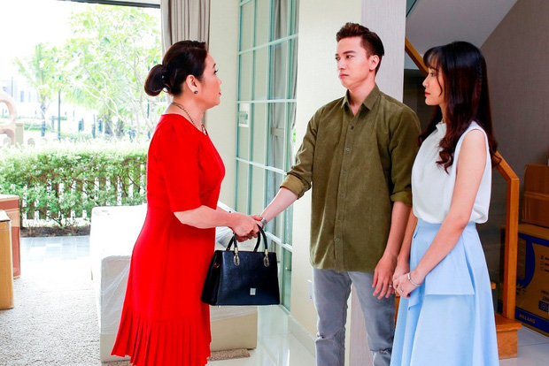 Rạp chiếu tháng 8 đầy khốc liệt: 5 phim Việt đụng độ với hàng loạt phim ngoại - Ảnh 8.