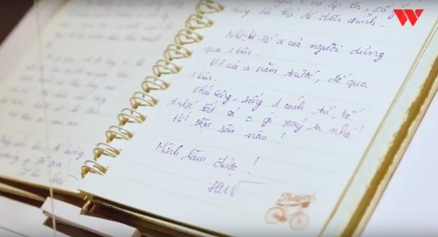 Hành trình Memento Mori: Đi qua cái chết để hiểu hơn về sự sống - Ảnh 5.