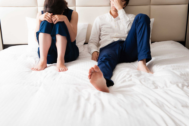Viêm vùng chậu và những dấu hiệu nhận biết về căn bệnh này mà con gái không nên chủ quan xem thường - Ảnh 6.