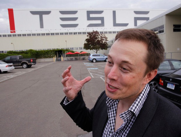 Elon Musk có một thói quen ngủ rất kinh khủng và đây là điều sẽ xảy ra nếu bạn học theo - Ảnh 2.