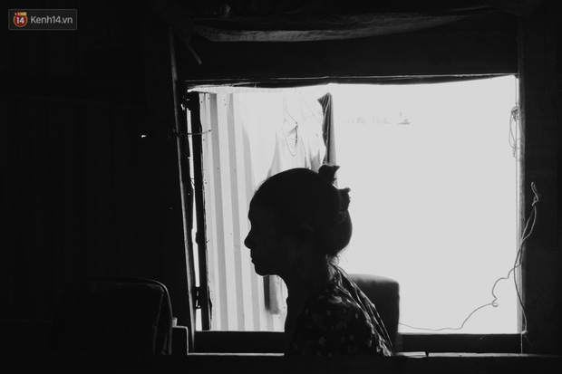 Ông cụ trong bộ ảnh Tình già bị đưa vào trung tâm bảo trợ xã hội khi đi nhặt ve chai: Mong ông được về sớm để bà đỡ buồn, đỡ khóc - Ảnh 16.