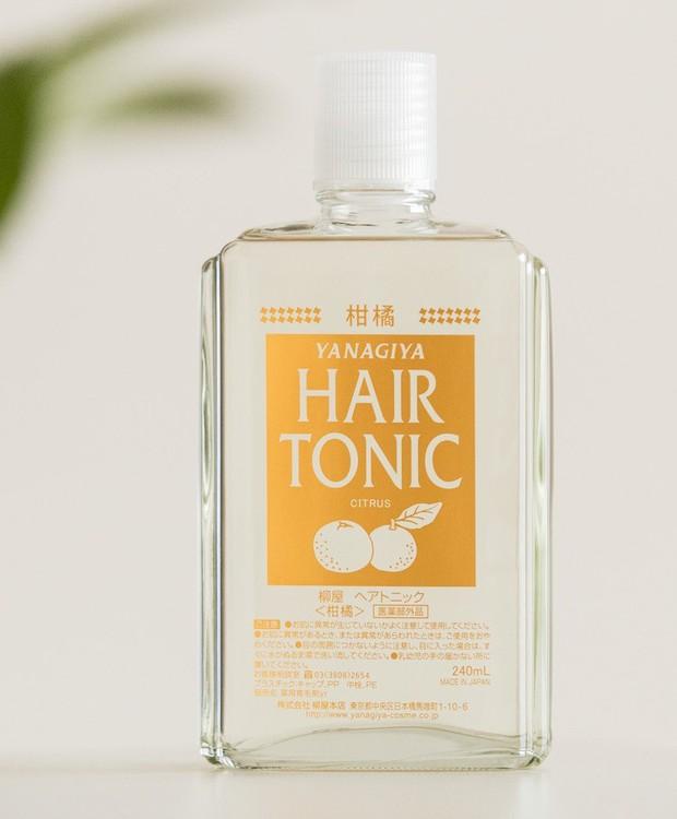 Cư dân mạng kháo nhau dùng tinh dầu bưởi tóc từ mỏng thành dày, nhưng liệu nó có thực sự thần thánh đến vậy? - Ảnh 8.