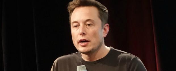 Elon Musk có một thói quen ngủ rất kinh khủng và đây là điều sẽ xảy ra nếu bạn học theo - Ảnh 1.