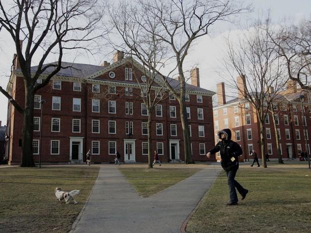 #TôiDuHọcMỹ: Không phải Harvard hay MIT đây mới là ngôi trường có sinh viên thông minh nhất nước Mỹ - Ảnh 4.