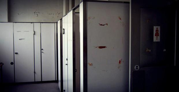 Giáo sư Phân, thần Toilet: Người Nhật cuồng văn hóa nhà vệ sinh còn hơn cả công nghệ và đây là lí giải vì sao - Ảnh 4.