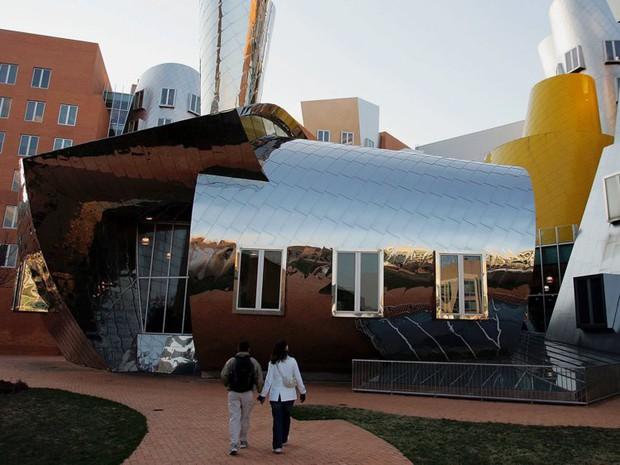 #TôiDuHọcMỹ: Không phải Harvard hay MIT đây mới là ngôi trường có sinh viên thông minh nhất nước Mỹ - Ảnh 9.