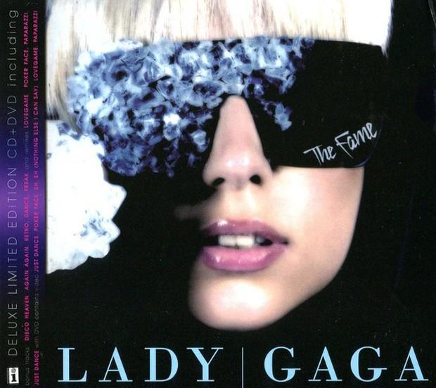 Lady Gaga đã ở đỉnh cao danh vọng 1 thập kỉ rồi đấy, bạn còn nhớ album huyền thoại ghi dấu cột mốc này không? - Ảnh 1.