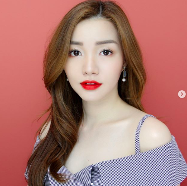 3 nàng beauty blogger mới toanh đang gây bão trên Youtube Việt vì xinh đẹp không thua hot girl  - Ảnh 22.
