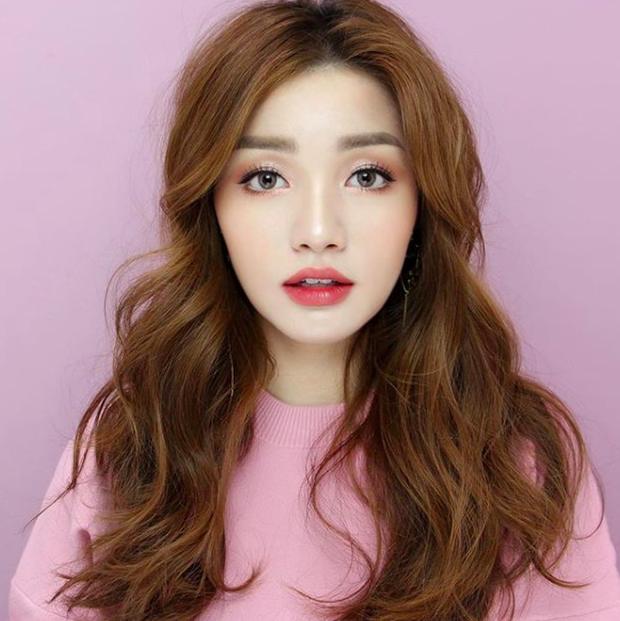 3 nàng beauty blogger mới toanh đang gây bão trên Youtube Việt vì xinh đẹp không thua hot girl  - Ảnh 24.