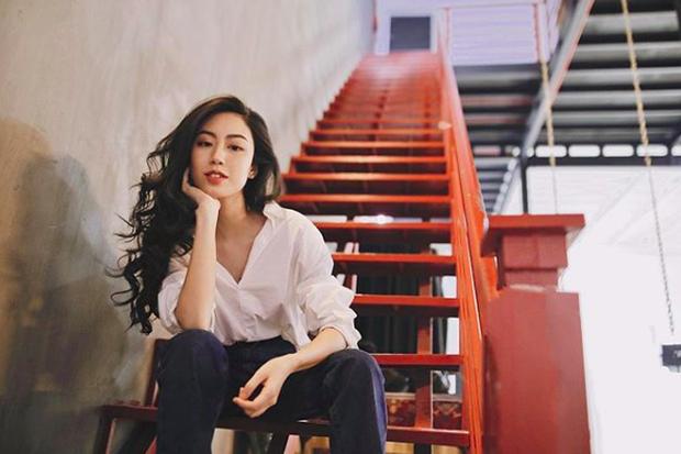 3 nàng beauty blogger mới toanh đang gây bão trên Youtube Việt vì xinh đẹp không thua hot girl  - Ảnh 5.