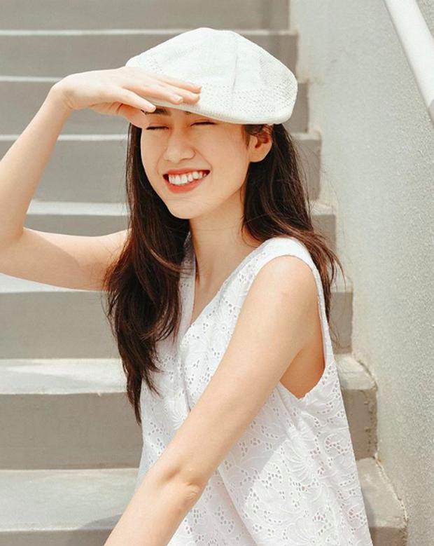 3 nàng beauty blogger mới toanh đang gây bão trên Youtube Việt vì xinh đẹp không thua hot girl  - Ảnh 9.