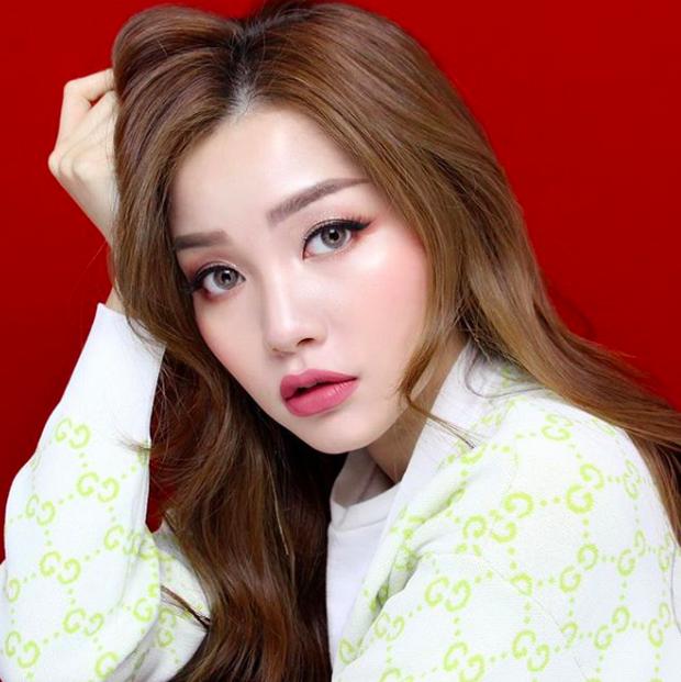 3 nàng beauty blogger mới toanh đang gây bão trên Youtube Việt vì xinh đẹp không thua hot girl  - Ảnh 30.