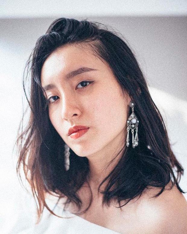 3 nàng beauty blogger mới toanh đang gây bão trên Youtube Việt vì xinh đẹp không thua hot girl  - Ảnh 14.