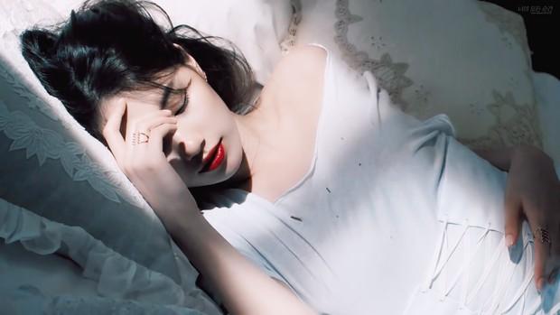 Tình trạng rối loạn kinh nguyệt có nguy cơ cao dẫn đến vô sinh và đây là những dấu hiệu nhận biết mà bạn cần nắm rõ - Ảnh 1.
