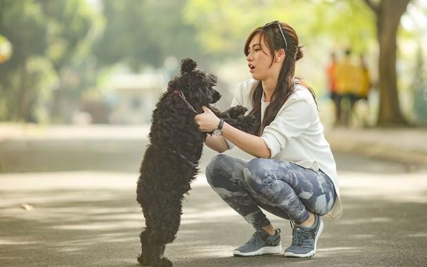 Thái Hòa, Phương Anh Đào đồng loạt kể tội một diễn viên Chàng Vợ Của Em từng khiến cả đoàn phim bất lực - Ảnh 10.