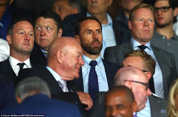 Liverpool nhọc nhằn đánh bại Crystal Palace - Ảnh 4.