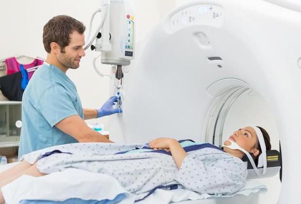 7 cách phòng ngừa bệnh ung thư phổi từ sớm mà ai cũng nên biết - Ảnh 7.