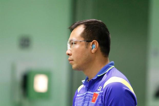 Thể thao Việt Nam còn 5 người ở Hàn Quốc: Lo nhất Xuân Trường trước diễn biến phức tạp của dịch Covid-19 - Ảnh 2.