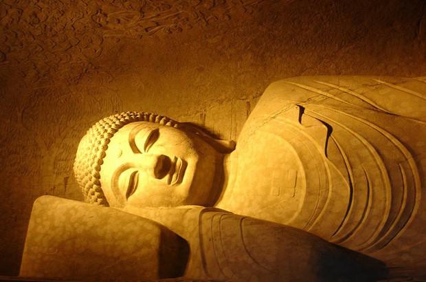 """Phía sau Nhàn Phi thích """"cắt tim đèn"""" là... ý nghĩa sâu xa của ánh nến trong hoàng cung nhà Thanh - Ảnh 6."""