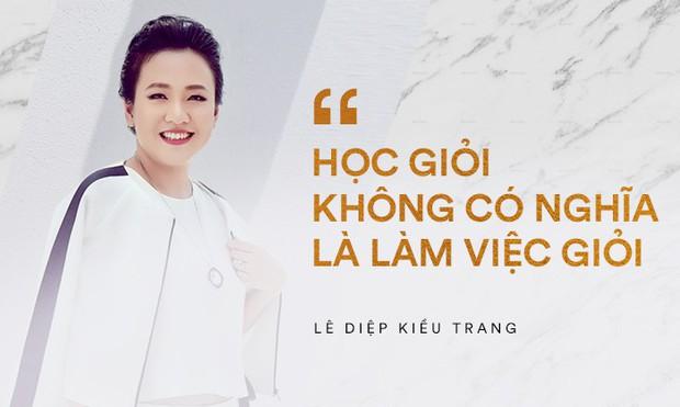 THPT Chuyên Lê Hồng Phong - Ngôi trường của hàng loạt sao Việt và người nổi tiếng - Ảnh 3.