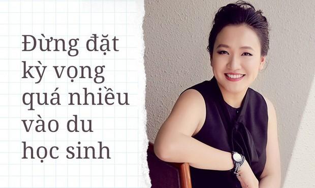 THPT Chuyên Lê Hồng Phong - Ngôi trường của hàng loạt sao Việt và người nổi tiếng - Ảnh 4.