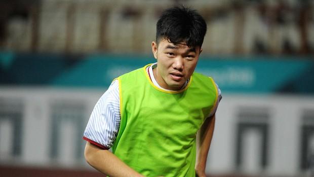 Đến lúc Lương Xuân Trường chứng minh giá trị tại Olympic Việt Nam - Ảnh 4.