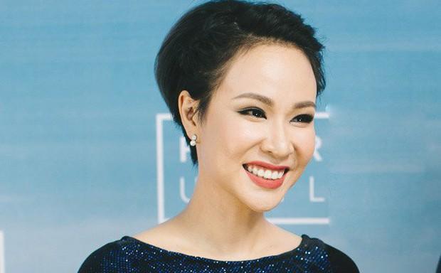 THPT Chuyên Lê Hồng Phong - Ngôi trường của hàng loạt sao Việt và người nổi tiếng - Ảnh 5.