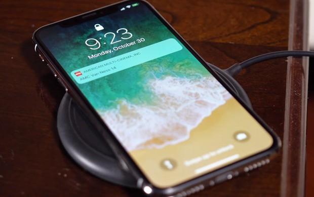 Nếu một ngày iPhone hét giá tận 40 triệu? Đây sẽ là độ khủng cần có để thuyết phục fan hâm mộ! - Ảnh 2.