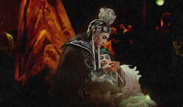 4 mối tình dang dở của điện ảnh Việt 2018 khiến ta ám ảnh khôn nguôi khi bước ra khỏi rạp - Ảnh 4.