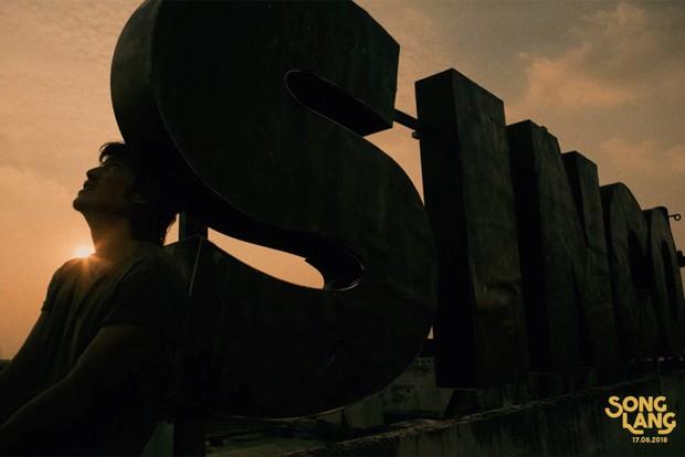 4 mối tình dang dở của điện ảnh Việt 2018 khiến ta ám ảnh khôn nguôi khi bước ra khỏi rạp - Ảnh 5.