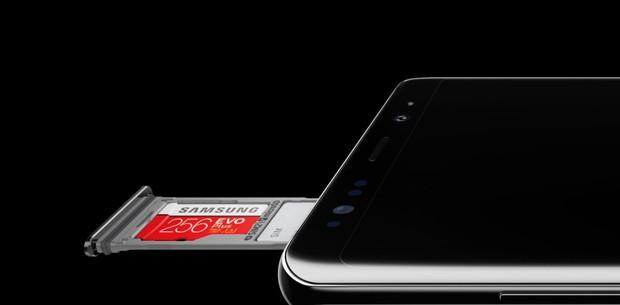 Nếu một ngày iPhone hét giá tận 40 triệu? Đây sẽ là độ khủng cần có để thuyết phục fan hâm mộ! - Ảnh 4.