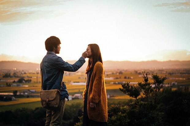 4 mối tình dang dở của điện ảnh Việt 2018 khiến ta ám ảnh khôn nguôi khi bước ra khỏi rạp - Ảnh 12.