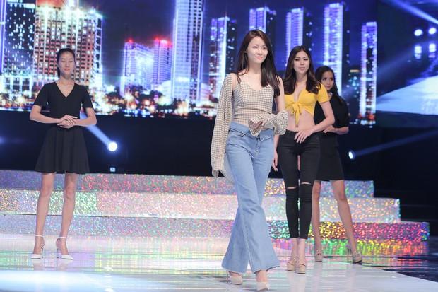 """Top 15 của """"Miss Supranational Vietnam 2018"""" gấp rút luyện tập trên sân khấu Hàn Quốc trước chung kết tối nay - Ảnh 7."""