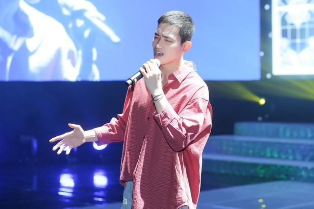 """Top 15 của """"Miss Supranational Vietnam 2018"""" gấp rút luyện tập trên sân khấu Hàn Quốc trước chung kết tối nay - Ảnh 13."""
